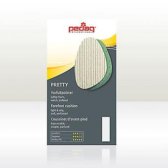 Pedag PRETTY Half Insole Foam, Heels, Pumps,