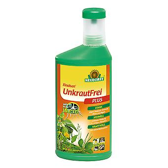 NEUDORFF Finalsan WeedFree Plus, 500 ml
