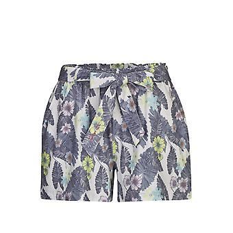 G.I.G.A. DX Women's Shorts Jabba