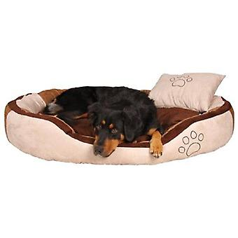 Trixie Cama Bonzo, 60 (Dogs , Bedding , Beds)