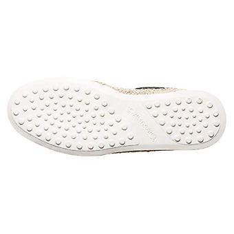 BEARPAW Women's Jude Espadrille Slip-On Shoes