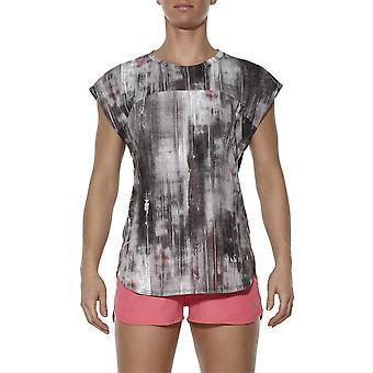 Asics 1344851062 Universal Frauen T-shirt