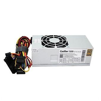 Power supply coolbox falcoo300tbz 300w