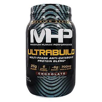 MHP Ultrabuild 792 gr