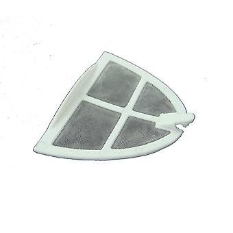 Morphy Richards Graphite Opera II 43678 Kettle Filter Genuine Part