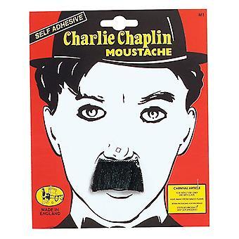 Chaplin Tash