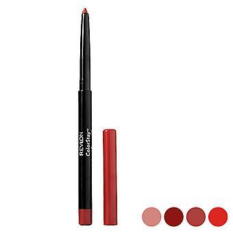 Lip Liner Revlon