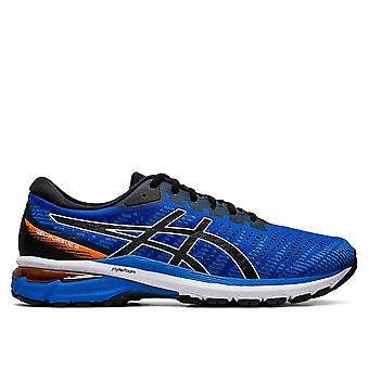 Asics Gelpursue 6 1011A876400 runing all year men shoes