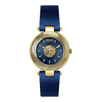 Versus VSP214718 Bricklane Women's Watch