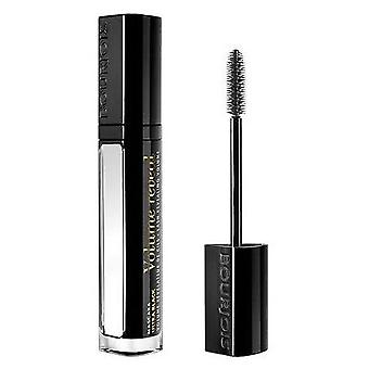 Bourjois Paris Volume Reveal Mascara Ultra Black