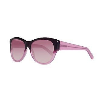 Unisex Sunglasses Benetton BE996S03