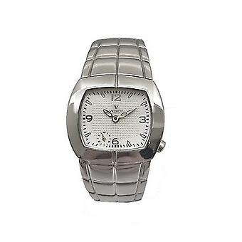 Ladies'Watch Viceroy 43476-85 (30 mm)