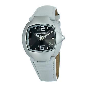 Miesten's Watch Chronotech CT7305M-01 (41 mm)