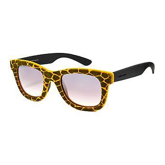 """משקפי שמש לנשים איטליה עצמאית 0090V-GIR-000 (ø 52 מ""""מ) (ø 52 מ""""מ)"""