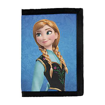 Frost Anna Wallet