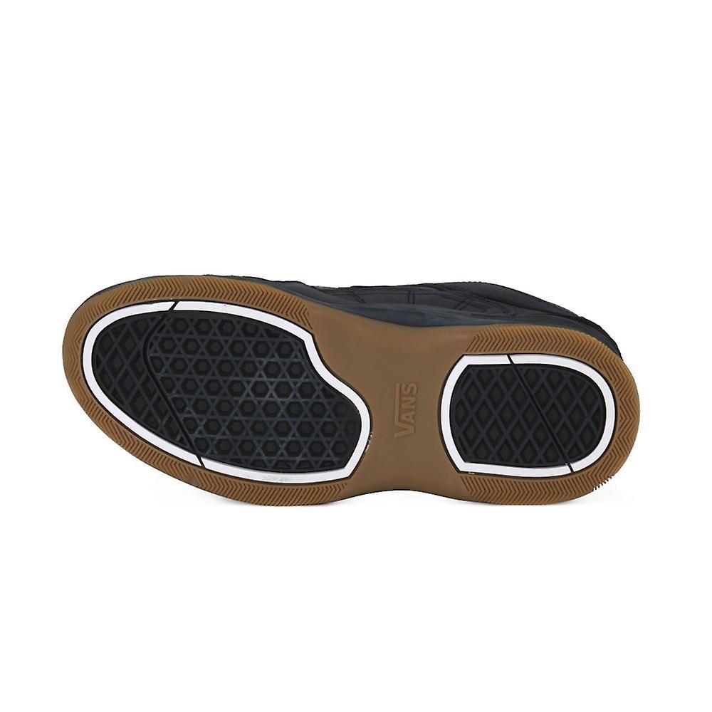 Vans Qtf Varic WC VA3WLNQTF skateboard hele året herre sko