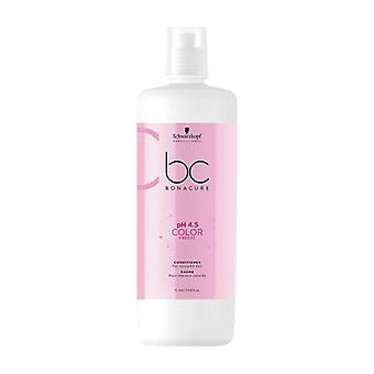 Schwarzkopf bonacure ph 4.5 color freeze conditionneur 1000ml