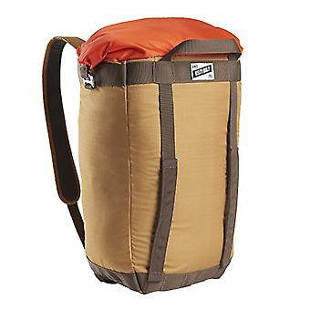 Kelty Hyphen Pack-Tote Zaino - Unisex ? Adulto - Canyon Brown - 30 L