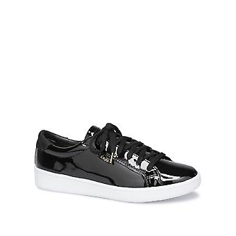 Keds Femmes-apos;s Ace Ltt Patent Sneakers