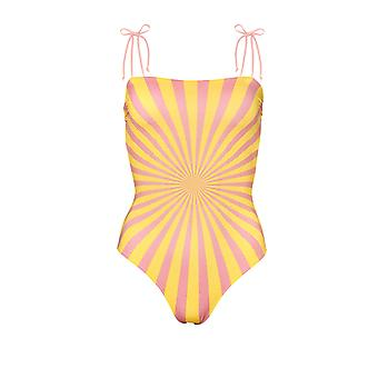 Sun Of A Beach Women's Swimsuit