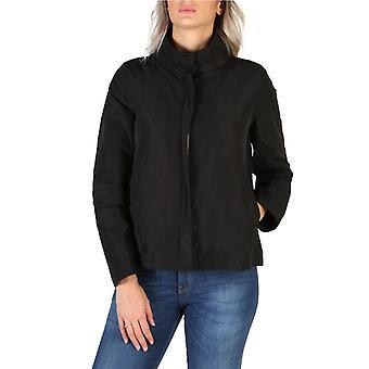 Woman bomber jacket g37143