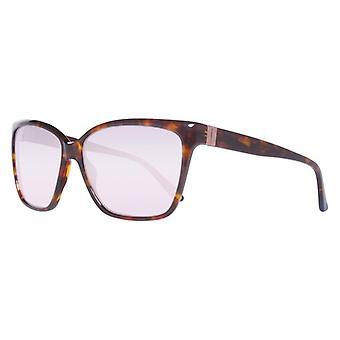 Damen Sonnenbrille Gant GA80275852Z (58 mm) (ø 58 mm)
