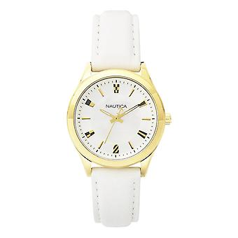 Ladies'�Watch Nautica NAPVNC001 (36 mm)