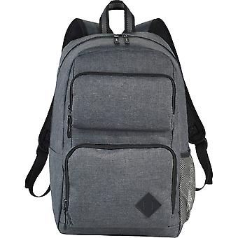Avenue Graphite Deluxe 15,6 in laptop reppu