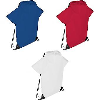 Kugel Cheer T-Shirt Rucksack