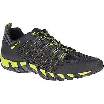 Merrell Waterpro Maipo Sport J48627 trekking hele året mænd sko
