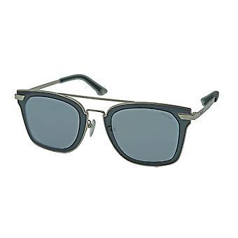 الشرطة SPL348 579X نظارات شمسية