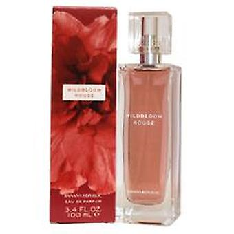 Banana Republic - Wildbloom Rouge - 100
