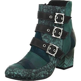 Maciejka 0463709003 universal winter women shoes