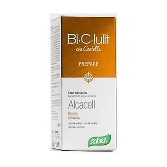 Bi C Lulit Alcacell Drink 200 ml