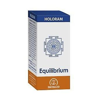 Holoram Equilibrium 60 capsules of 500mg