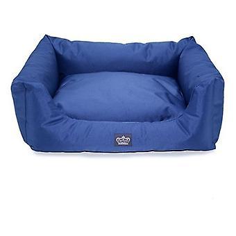 Yagu Oxford T-1 crib (Dogs , Bedding , Beds)