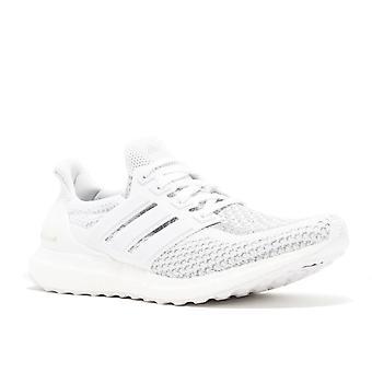 Ultra Boost Ltd 'Reflective' - Bb3928 - Shoes