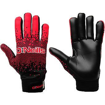 ONeills X Force GAA Gloves Juniors