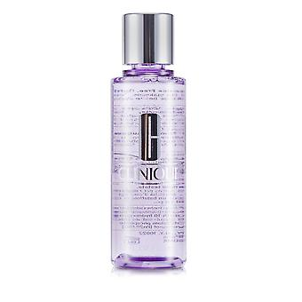 Take the day off make up remover 13236 125ml/4.2oz