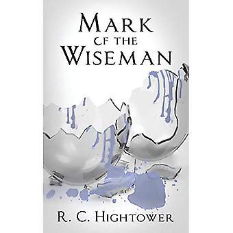 Mark of the Wiseman