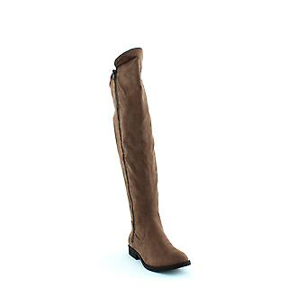 Style & Co | Hadleyy Flat Boots