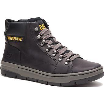 Caterpillar Irondale P723731 trekking all year men shoes