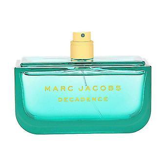 Marc Jacobs Divine Decadence  Tester Eau de Parfum Spray 100ml