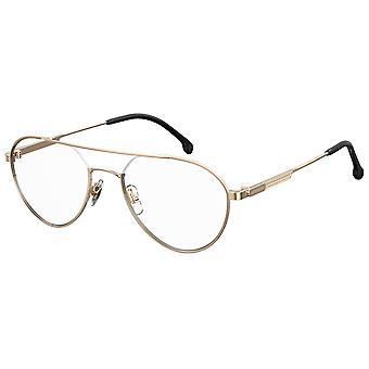 Carrera 1110 000 Rose Gold Glasses
