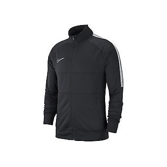 Nike Dry Academy 19 Track Jacket AJ9180060 universal todo el año hombre sudaderas