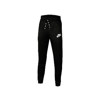 Nike JR Tapered CU9167010 calças universais de menino ano