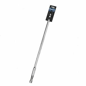 Blue spot tools 02002 24-inch power bar, silver