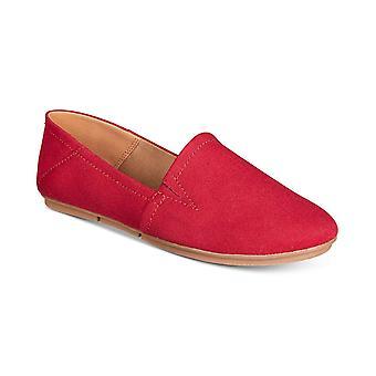 Style & Co. Womens Nixine Closed Toe Slide Flats