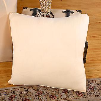 Stretchable Pillowcase For Sofa