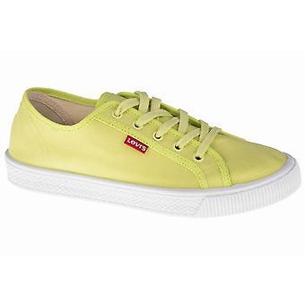 Levi'S Malibu Beach 22584963431 universal all year women shoes